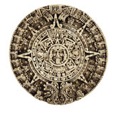 maya-naptar