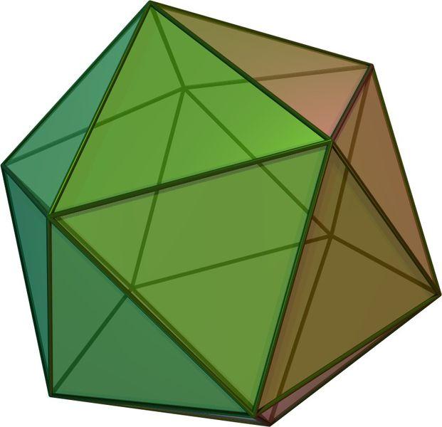 621px-Icosahedron